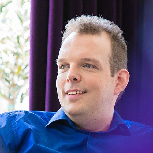 Coaching NLP Mark Kupers Q-prs